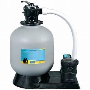 Filtre A Sable Intex 4m3 : gre groupe de filtration 8m3 h pour piscine achat ~ Dailycaller-alerts.com Idées de Décoration
