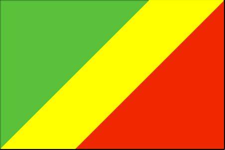 Al Moqatel - الكونغو Congo (جمهورية الكونغو Republic of ...