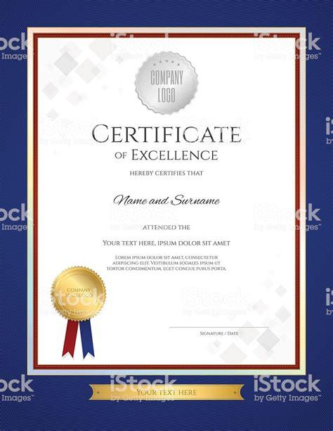 Reiki Certificate Templatesprintable Reiki Certificates