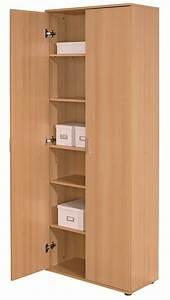 Armoire 6 Portes : armoire 2 portes d cor h tre ketra ~ Teatrodelosmanantiales.com Idées de Décoration