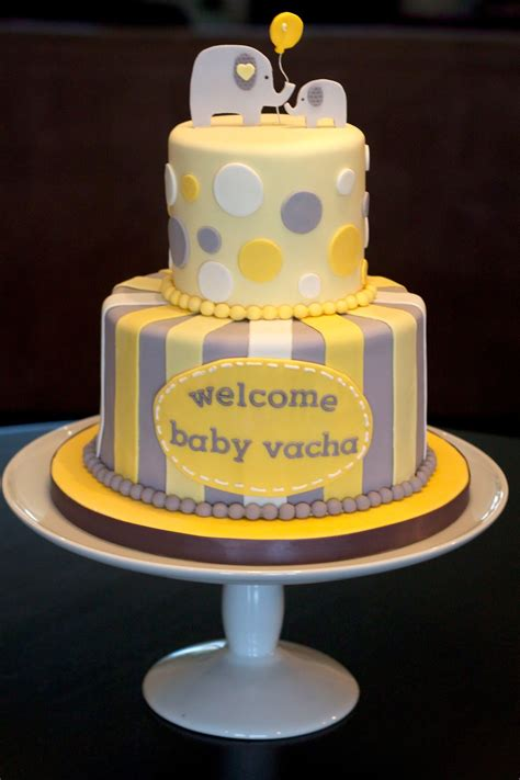 sweet  cakes welcoming   peanut