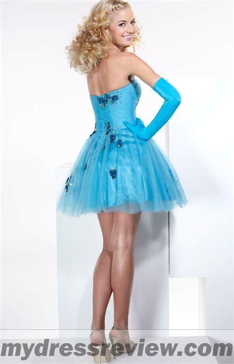airscape kitchen canister petticoat my in a dress pin petticoat