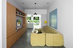 Wie Wirken Kleine Räume Größer : einrichten kleine r ume gr er wirken lassen ahoipopoi blog ~ Bigdaddyawards.com Haus und Dekorationen