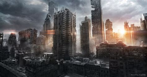 Post Apocalyptic Wallpapers 1920x1080 Dystopian Fiction Vce English Fahrenheit 451 By Ray Bradbury Libguides At Marymede Catholic