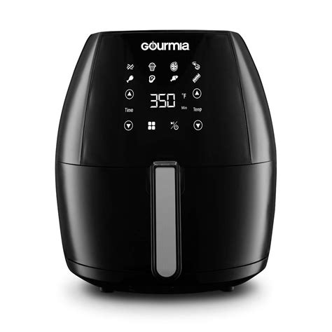 fryer gourmia air digital 6qt recipes quart target fry qt recommended fryers frying healthy oil french deals ships fast cooking