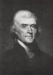 57 best Thomas Jefferson images on Pinterest | Dad quotes ...