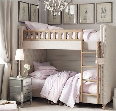 vibrant  lively twin kids bedroom designs family