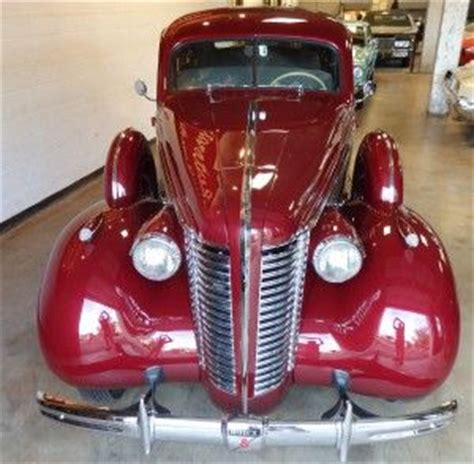 17 best about buick special 1938 on sedans and lowrider