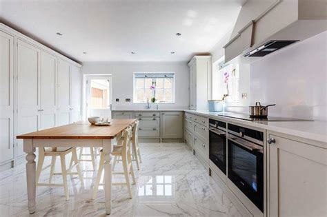 white marble kitchen floor negatives of marble floors saura v dutt stones 1435