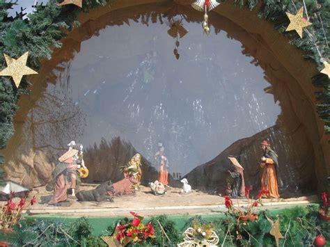nativity scene simple english wikipedia   encyclopedia