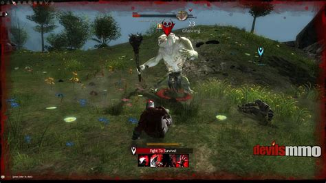 Guild Wars 2 Review #11: The Orders of Tyria