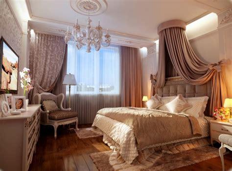kumpulan desain kamar tidur mewah terbaru desain cantik