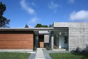 les 99 meilleures images du tableau architecture With plan de maison facade 4 le refuge adornetto