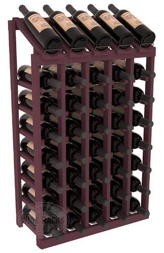 cheap wine racks best 25 cheap wine racks ideas on pallett