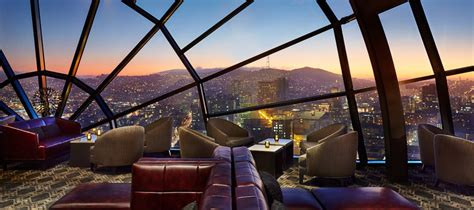 Bar Sf by 12 Best Rooftop Bars In San Francisco