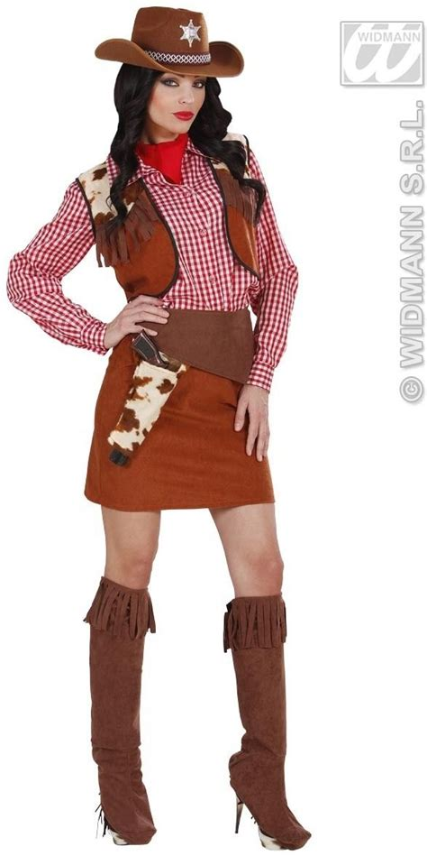 Best 25+ Cowgirl fancy dress ideas on Pinterest   Cowgirl boots dress Best cowboy boots and ...