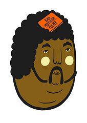 Family Guy Halloween On Spooner Street Vodlocker 8 hawkeye stencil cliparts co basketball jersey