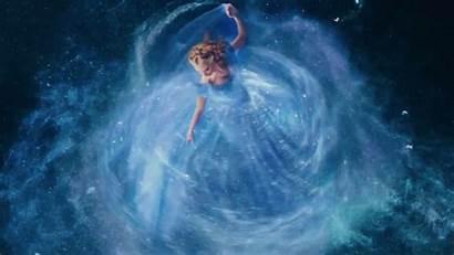 Cinderella Action Disney Wallpapers Wallpaperspic