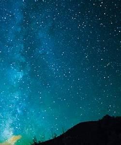 Wassermann Sternzeichen Eigenschaften : sternzeichen eigenschaften alles ber das sternzeichen l we bis sternzeichen ~ Orissabook.com Haus und Dekorationen