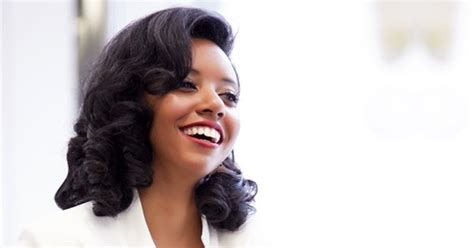 Woman Entrepreneur Makes History After Raising  Million