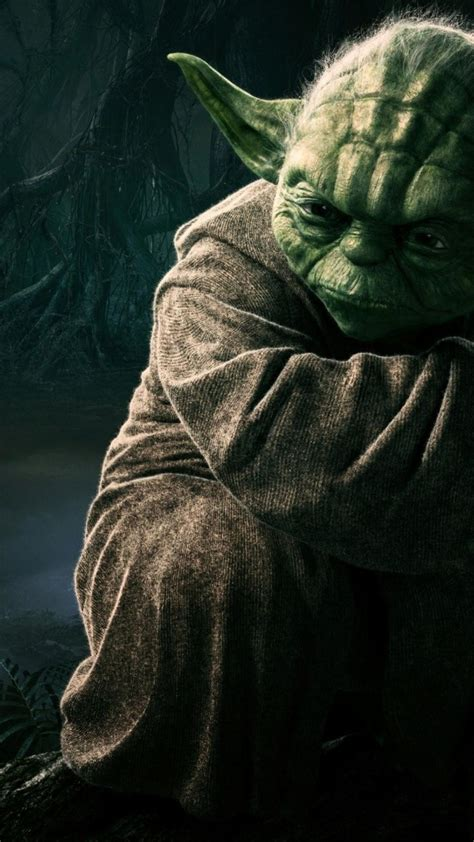 Star wars iphone 5 wallpapers src. Star Wars HD Wallpaper Phone (63+ images)