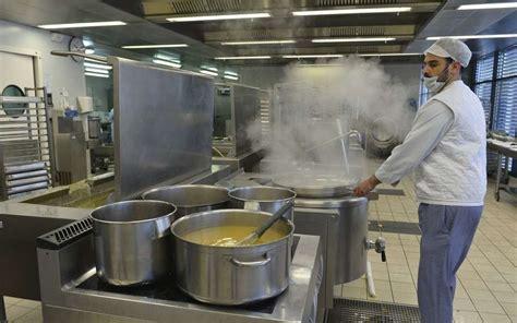cuisine libourne libourne la cuisine de l hôpital plats chauds et