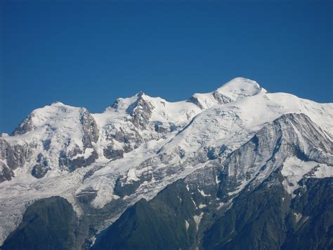mont blanc traverse of the 3 quot monts quot ctoc org