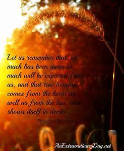 Christian Inspirational Thanksgiving Quotes. QuotesGram