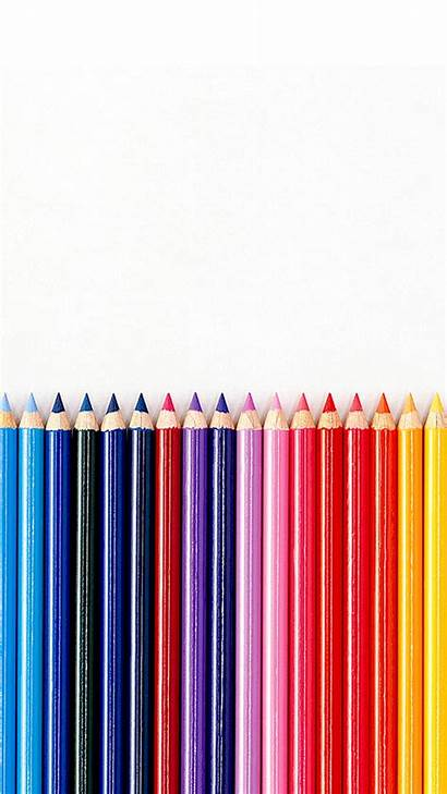 Iphone Backgrounds Wallpapers Super Background Preppy Colorful