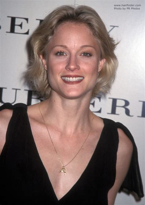 teri polo sporting  short    face hairstyle