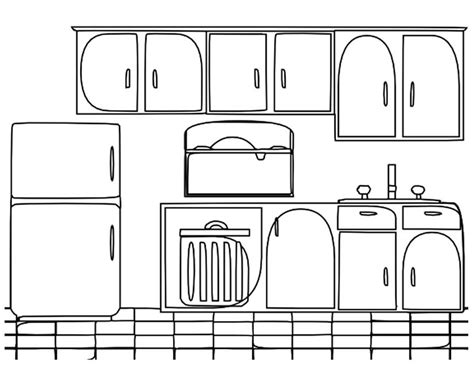 dessin d une cuisine power rangers clipart ranger power rangers helmet