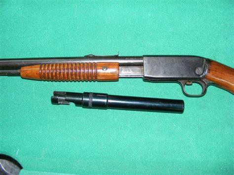 bureau de change amiens troc echange vend ou echange carabine 22lr a pompe sur