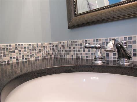 hammered cabinet pulls brushed finding a discount tile backsplash belk tile