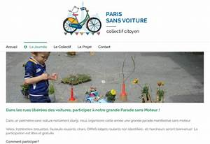 Dimanche Sans Voiture Paris : dimanche sans voiture paris ce dimanche 25 09 16 ~ Medecine-chirurgie-esthetiques.com Avis de Voitures