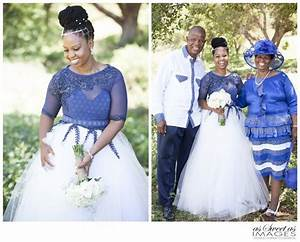 107 best katli lebo tswana traditional wedding images on for Typical wedding photos