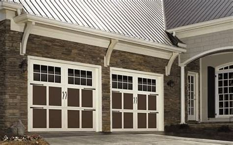 dalton garage doors wayne dalton garage doors bay area san francisco bay