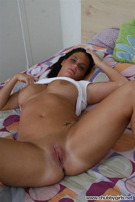 Whitney Is A Hot Curvy Girl With A Dildo Coed Cherry