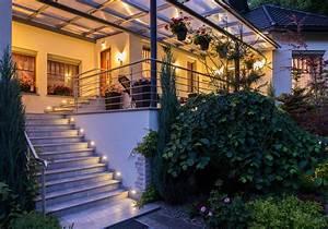 8 solarleuchten fur den balkon im test With französischer balkon mit qvc garten solarleuchten