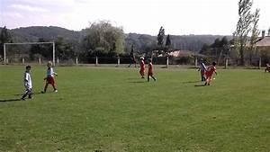 Petit But De Foot : football enfant u7 petit genie youtube ~ Melissatoandfro.com Idées de Décoration