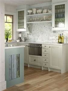 1000 images about flip or flop hgtv on pinterest el With kitchen cabinets lowes with flip flop wall art