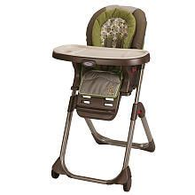 Graco Duodiner High Chair by Graco Duodiner Lx High Chair Calypso Baby