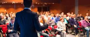 Conference Stars: How to Get the Most Out of Conferences ...