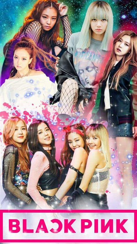 Find the best blackpink wallpapers on getwallpapers. Blackpink Iphone Wallpapers - KoLPaPer - Awesome Free HD Wallpapers