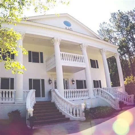 78 Best Images About Sorority Row On Pinterest  Chi Omega