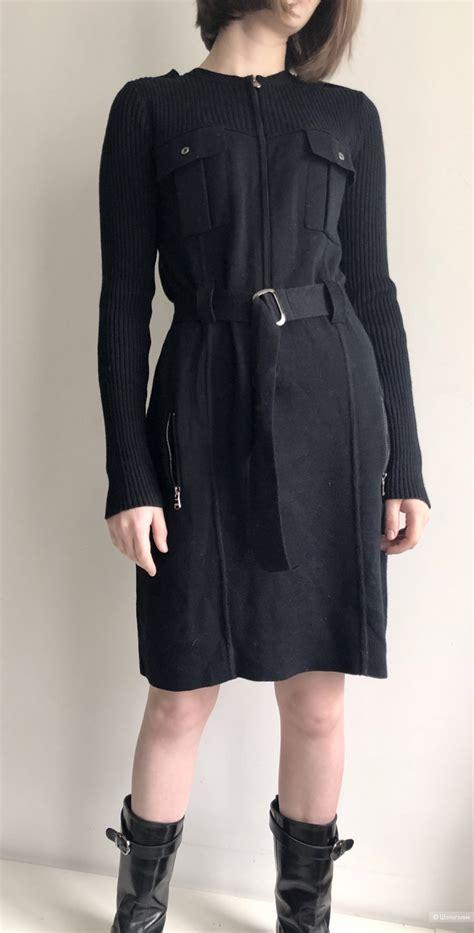 Платье Intrend by Max Mara размер М, в магазине Ebay.com ...