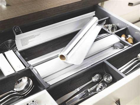 accessoire tiroir cuisine 10 solutions de rangement pour sa vaisselle et ses ustensiles de cuisine