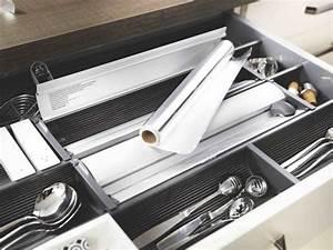 Rangement Tiroir Cuisine : 10 solutions de rangement pour sa vaisselle et ses ~ Melissatoandfro.com Idées de Décoration