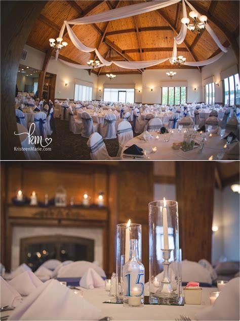 indianapolis yacht club wedding photography  vanfossens