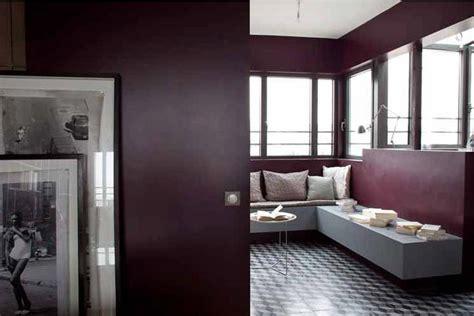 chambre couleur prune et gris chambre couleur prune et gris photos de conception de