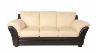 Quality Sleeper Sofa by Fresh Designs Sofa Drawing Room 408